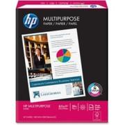 HP MultiPurpose Paper - 1