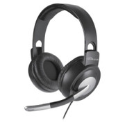 Compucessory Headset - 1