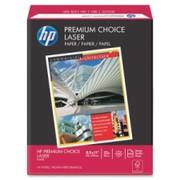 HP Premium Choice Laser Paper