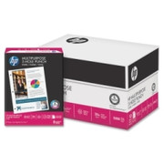 HP Punched Multipurpose Paper