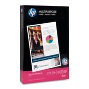 HP Multipurpose Paper - 2