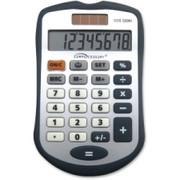 Compucessory Simple Calculator - 1