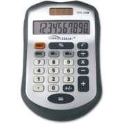 Compucessory Simple Calculator - 2