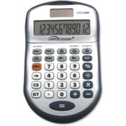 Compucessory Simple Calculator - 3
