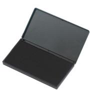 CLI Stamp Pad - 1