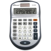 Compucessory Simple Calculator - 4