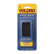 Velcro Heavy-Duty Hook and Loop Fastener