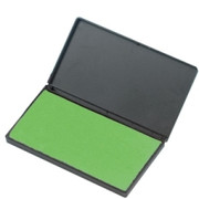 CLI Stamp Pad - 2