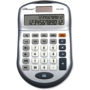 Compucessory Simple Calculator - 5