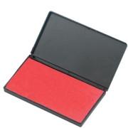 CLI Stamp Pad - 3