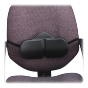 Safco Softspot Backrest