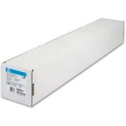 HP Bond Paper - 1