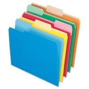 Pendaflex File Folder - 1