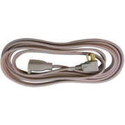 Compucessory Heavy Duty Indoor Extension Cord - 1