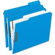 Pendaflex Fastener Folder