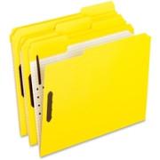 Pendaflex Fastener Folder - 1