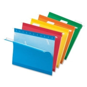 Pendaflex Color Hanging Folder