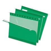 Pendaflex Hanging Folder