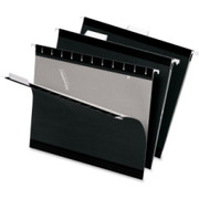 Pendaflex Hanging Folder - 1