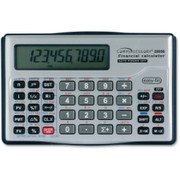 Compucessory Financial Calculator