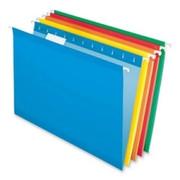 Pendaflex Hanging Folder - 8
