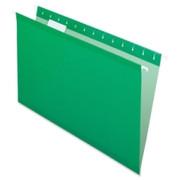 Pendaflex Hanging Folder - 9