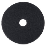 3M Niagara 7200 Floor Stripping Pads - 1