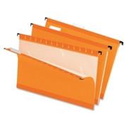Pendaflex Hanging Folder - 11