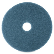 3M Niagara 5300N Floor Cleaning Pads - 1