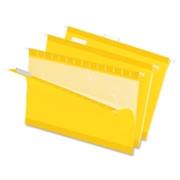 Pendaflex Hanging Folder - 13