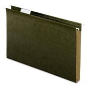Pendaflex Hanging Folder - 14