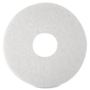 3M Niagara 4100N Floor Polishing Pads