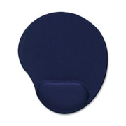 Compucessory Gel Mouse Pad - 1