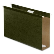 Pendaflex Hanging Folder - 15
