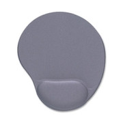 Compucessory Gel Mouse Pad - 2