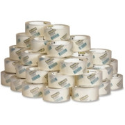 Scotch Moving/Storage Packaging Tape - 3