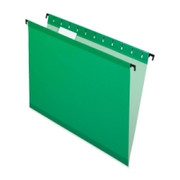 Pendaflex SureHook Reinforced Hanging File Folder