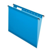 Pendaflex SureHook Reinforced Hanging File Folder - 1