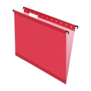 Pendaflex SureHook Reinforced Hanging File Folder - 2