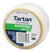 Tartan General Purpose Packing Tape