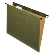 Pendaflex SureHook Reinforced Hanging Folder - 2