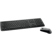 Verbatim Wireless Slim Keyboard and Mouse