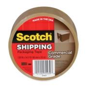 Scotch Heavy-Duty Packaging Tape