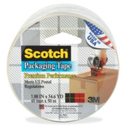 Scotch Scotch Packaging Tape