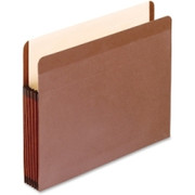 Pendaflex Recycled Vertical File Pockets - 1