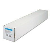 HP Coated Paper - 2