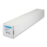HP Coated Paper - 3
