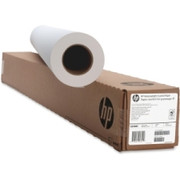 HP Coated Paper - 4