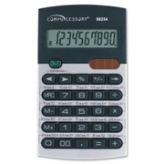 Compucessory Desktop Calculator