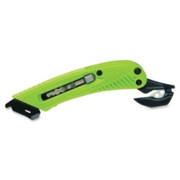 PHC Safety 3 Position Box Cutter
